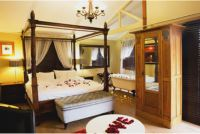 Casambo Exclusive Guest Lodge